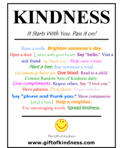 Giftofkindness-flyer